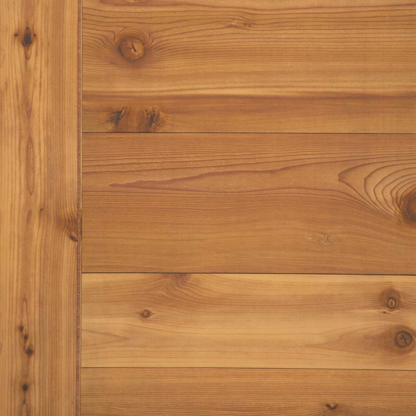 Wood Paneling Western Red Cedar Wall Paneling