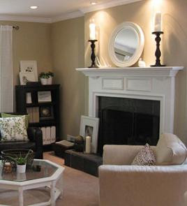 wood fireplace mantels fireplace surrounds williamsburg standard rh mantelcraft com pictures of slate fireplace surrounds pictures of granite fireplace surrounds