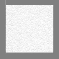 "Micore 300 Mineral Fiber Board, cushions under your stone hearth.  1/2"" x 20"" x 72"""