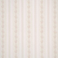 Simple way to install a fashionable wallpaper look! Decorative paneling