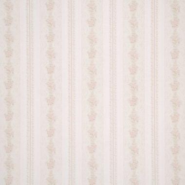 Wood Paneling Decorative Wall Panel Floral Robel Stripe