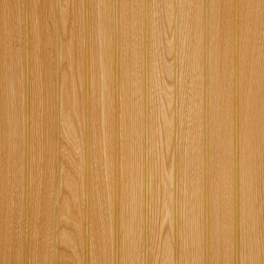 Beadboard Paneling Empire Oak