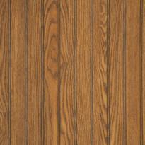 Beaded Wood Paneling 4 X 8 Wall Panels Plywood