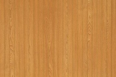 "Empire Oak Laminated wainscot paneling 32""H x 48""W"
