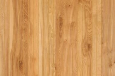 "Native Birch Beadboard Wainscot paneling.  32"" high x 48"" wide"