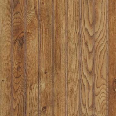 Gala Oak Laminated Plywood beadboard paneling