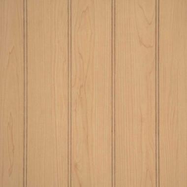 Ultima Maple Beaded Paneling B-4 | 4 x 8