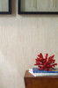 Sand Dune decorator wall paneling