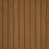 "1/8"" Worthy Maple 2"" Beadboard Paneling"