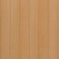 """Red Oak Veneer 4"""" pattern beadboard Paneling.  Ready to finish!"""