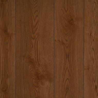 Pamrico Oak wall paneling