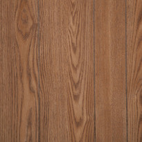 Riverton Oak Paneling