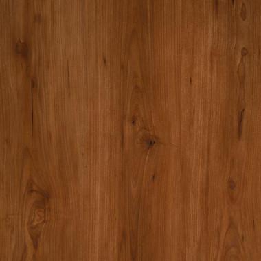 Nomadic Maple flat paneling for walls