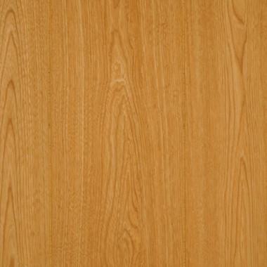 Empire Oak random groove/plank wall paneling