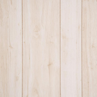 Americana Pecan Plywood Paneling