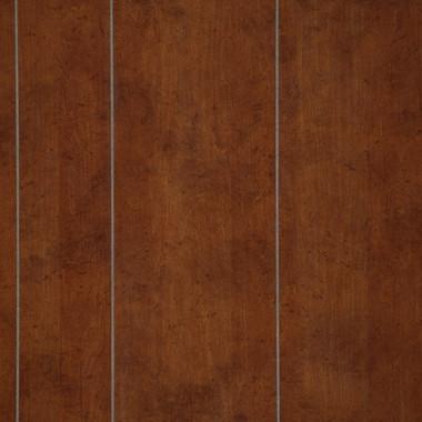 Wood Paneling Gallop Maple Wall Paneling Plywood Panels