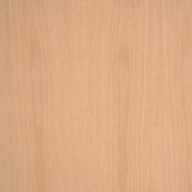 Red Oak Veneer Flat Library Paneling