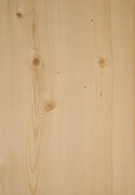 Wood Paneling Rustique Pine Paneling Plywood Flat