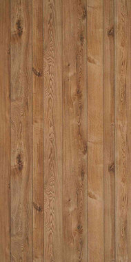 4 x 8 Gallant oak paneling