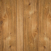 Gallant Oak 9-groove Plywood Paneling