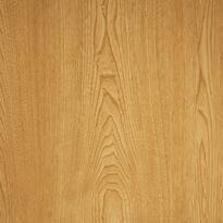 "1/8"" Imperial Oak Library Paneling"