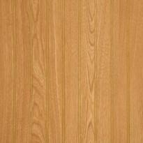 """3/16"""" Imperial Oak 2"""" Beadboard Paneling 4 x 8"""