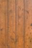 Wine Cellar Oak 4 inch beaded paneling