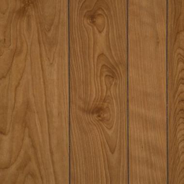 New Spirit BIrch laminate plywood paneling