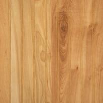 Native Birch Beaded Paneling.  4 x 8 sheets