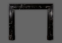 The  Bolection #108 Fireplace Surround