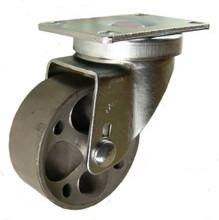"3"" Metal Wheel Caster"