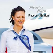 Passport Edition V17.4