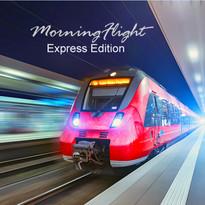 Express Edition V17.7