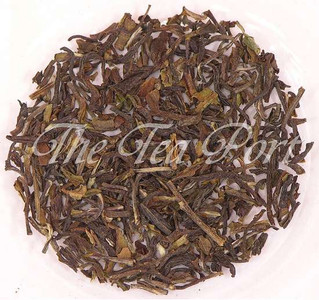 Ilam (Nepal) Loose Leaf ESTATE Tea