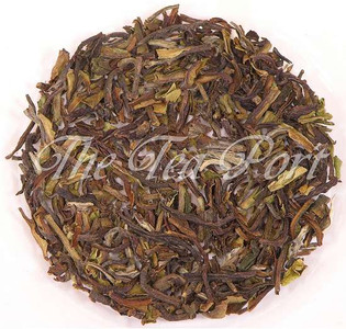 Castleton Darjeeling Loose Leaf ESTATE Tea