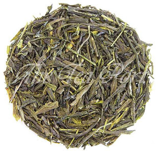 Gyokuro Loose Leaf Luxury Green Tea