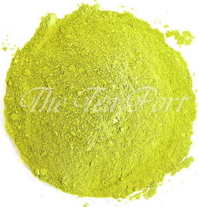 Izu Matcha Ceremonial Grade Luxury Green Powder Tea