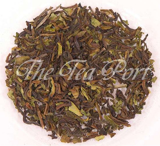 Margaret's Hope - Darjeeling Loose Leaf ESTATE Tea