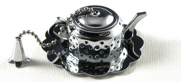 Tea Infuser - Teapot