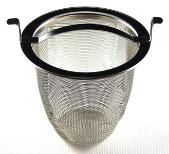 Tea Strainer - 1 Perfect Cup