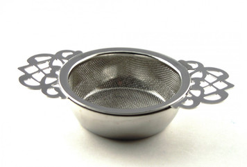 Tea Strainer - Empress