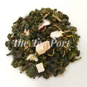 Oolong Sweet Watermelon