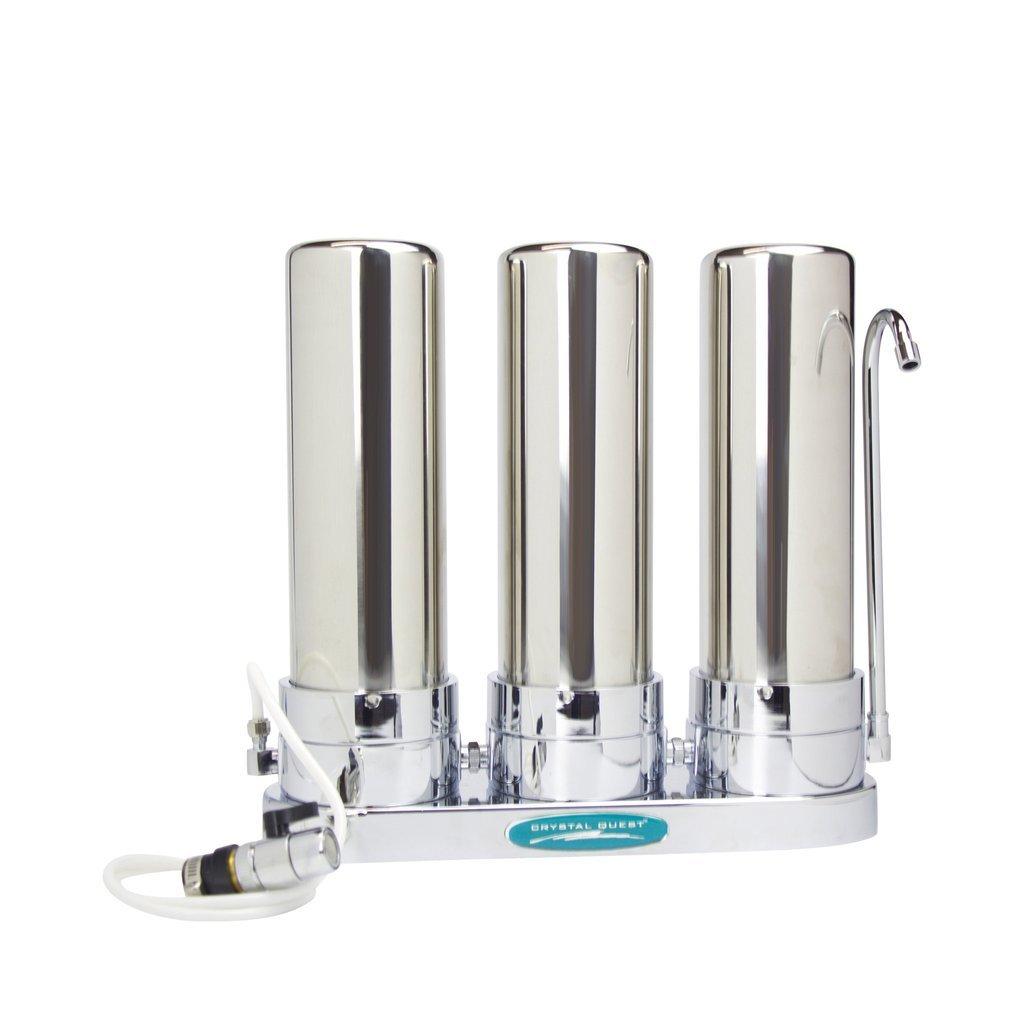 wsp-countertop-silver-alkalize-fluoride-removal.jpg