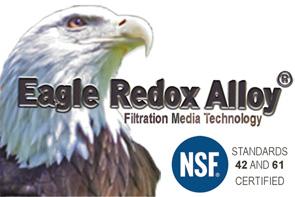 wsp-eagle-redox-logo.jpg