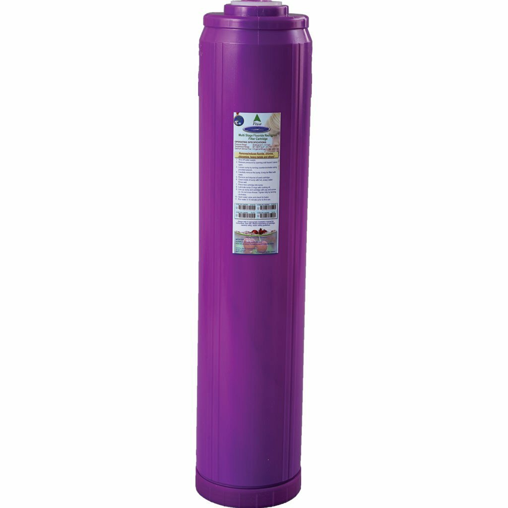 wsp-fluoride-plus-6-stage-filter-replacement.jpg
