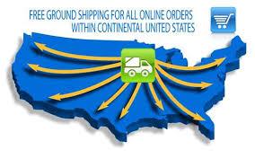 wsp-free-shipping-download.jpg