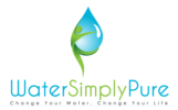 WaterSimplyPure.com