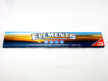 Elements 12 Inch Rolling Papers
