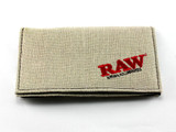 RAW Supreme Tobacco Pouch