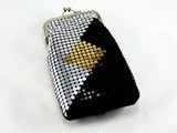 Diamond Sky Cigarette Pack Holder